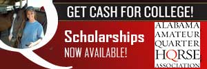 Click HERE for ALAQHA Scholarship